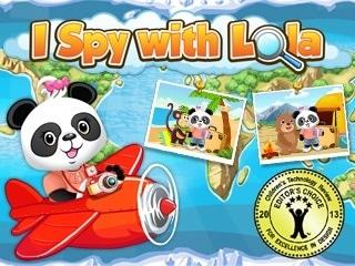 preschool problem solving game for children